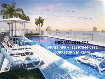 Ref: Moov Vila Prudente 2  e 3 dormitórios varanda gourmet 1 ou 2 vagas Vila Prudente Aproveite valor promocional !