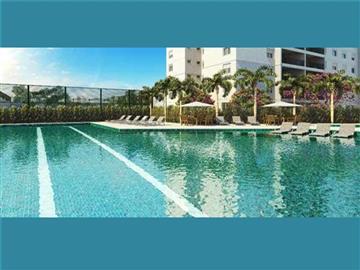 Ref: 2 e 3 dormitórios no Cambuci - Living Resort Cambuci Aproveite valores promocionais