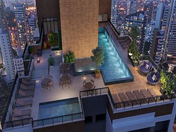Ref: Raízes Vila Prudente (Stúdios, 2 e 3 dormitórios.  Vila Prudente Aproveite condições especiais, planos facilitados e flexibilidade nas parcelas.