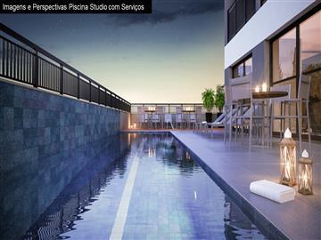 Ref: Stúdios 26 e 28 metros Raízes Vila Prudente Vila Prudente Aproveite condições especiais, planos facilitados e flexibilidade nas parcelas.