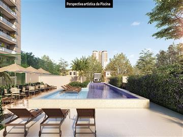 Ref: Galeria Family Club, 2 e 3 dormitórios na Vila Prudente 64 e 87 m² Vila Prudente Antecipe-se ao lançamento e negocie direto com a Construtora
