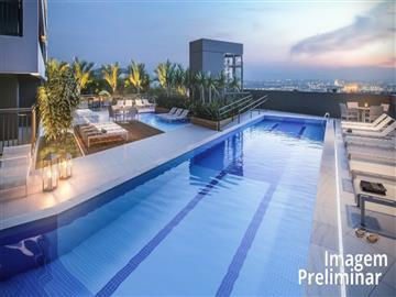 Ref: Blem Home Resort 107m² 3 suítes Belém Consulte condições especiais! Corretora Miriam