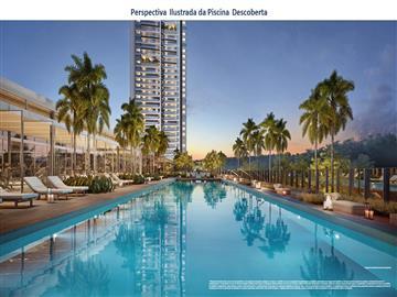 Ref: Parque Global um Bairro Planejado Internacionalmente. Real Parque Venha negociar um fluxo de pagamento ideal ao seu orçamento dentro das possibilidades de negociações....