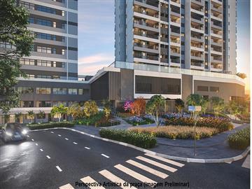 Ref: Panorâmico Vila Prudente. 1 a 3 dormitórios | Terraço c/ Churrasqueira 1 ou 2 vagas.  VL PRUDENTE Negocie direto com a Construtora, planos facilitados e flexibilidade nas parcelas.