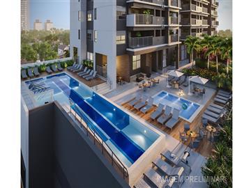 Home Resort Penha , 1, 2 e 3 dormitórios 1 suíte e 3 suítes