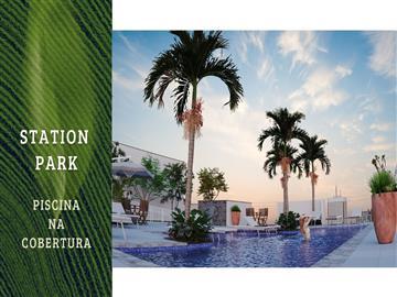 1, 2 e 3 dormitórios Vila Ema | Vila Prudente Vila Ema Antecipe-se ao lançamento e negocie direto com a Construtora