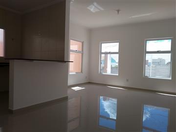 Nova Atibaia Casas R$350.000,00