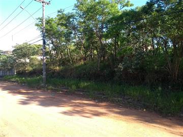 Campos de Atibaia Terrenos R$150.000,00