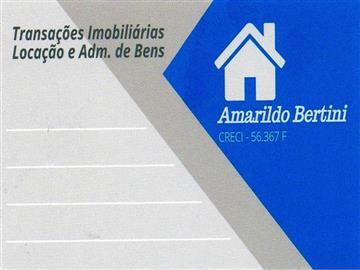 Vila Primavera Terrenos R$56.000,00