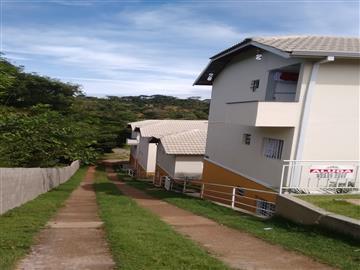 Jardim Colonial Imóveis para renda R$159.000,00