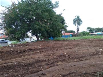 Vila Santista Terrenos R$700.000,00