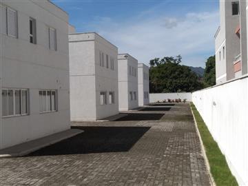Jardim Ipê Sobrados em Condomínio R$440.000,00