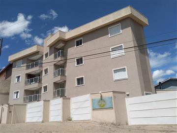 Jardim Brogotá Apartamentos Residenciais R$235.000,00