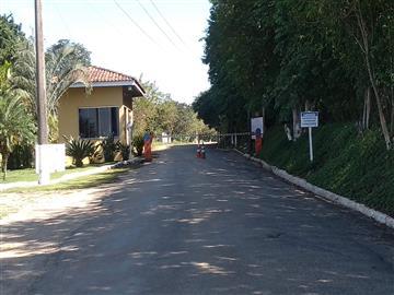 Condominio Vila Dom Pedro Terrenos em Condomínio R$175.000,00