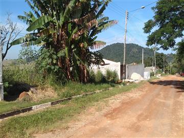Condominio Vila Dom Pedro Terrenos em Condomínio R$155.000,00