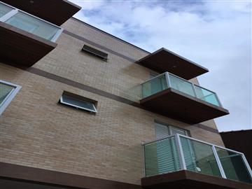 Alvinópolis Apartamentos Residenciais R$285.000,00