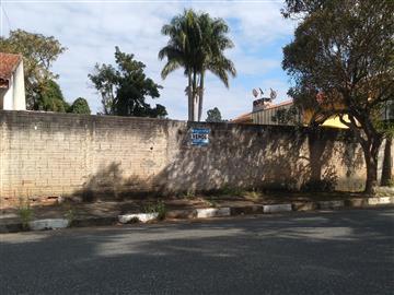 Jardim Itaperi Terrenos R$350.000,00