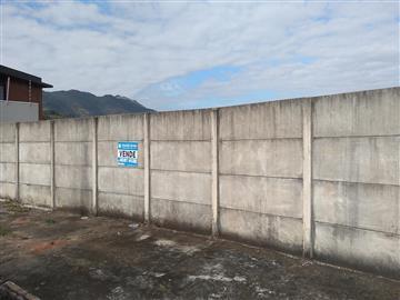 Não Especificado Terrenos R$1.990.000,00