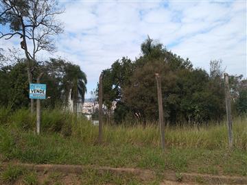 Campos de Atibaia Terrenos R$600.000,00