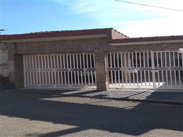 Jardim Cerejeiras Casas R$320.000,00