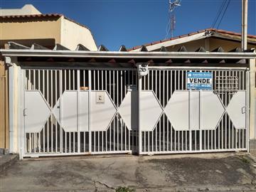 Atibaia Jardim Casas R$370.000,00