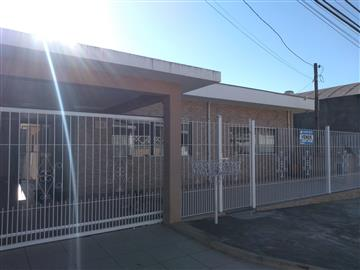 Jardim Alvinópolis Casas R$1.100.000,00