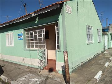 CTB Imóveis para renda R$195.000,00