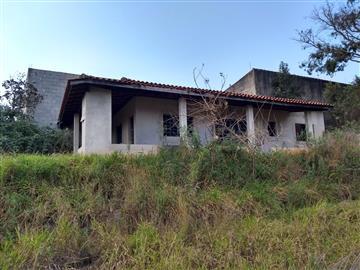 Casas em Construções Acabamentos Atibaia