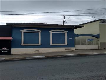 Centro Casas R$500.000,00
