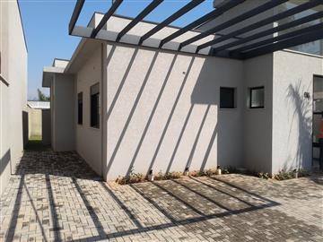 Não Especificado Casas em Condomínio R$800.000,00