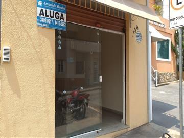 Centro Lojas R$1.700,00