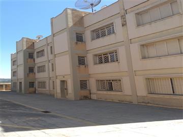 Centro Apartamentos Residenciais R$260.000,00