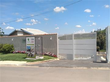 Mato Dentro Casas em Condomínio R$175.000,00