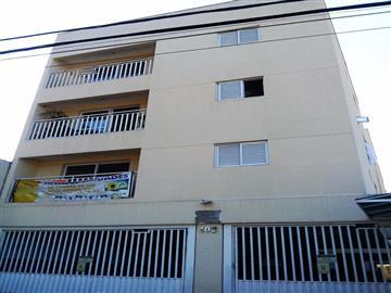 Alvinópolis 2066 R$ 300.000,00