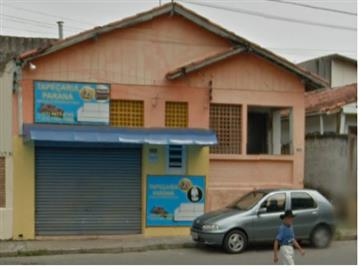 Alvinópolis 8793 R$ 600.000,00