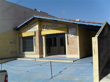 Alvinópolis 2583 R$ 750.000,00