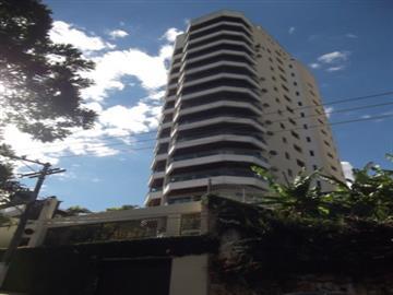 Centro 1577 R$ 1.600.000,00
