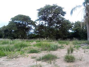Terrenos em Condomínio Atibaia/SP