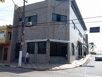 Vila Thaís 8511 R$ 320.000,00
