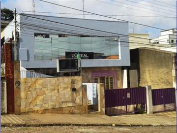 Centro 4186 R$ 850.000,00