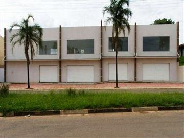 Nova Atibaia 2584 R$ 275.000,00