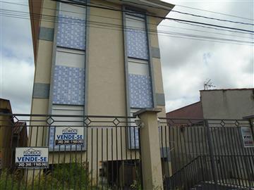 Jardim do Trevo 1648 R$ 210.000,00