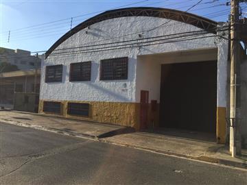 Jardim Alvinópolis 2071 R$ 1.200.000,00