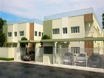 Centro 1495 R$ 360.000,00
