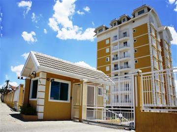 Atibaia Jardim 1647 R$ 580.000,00