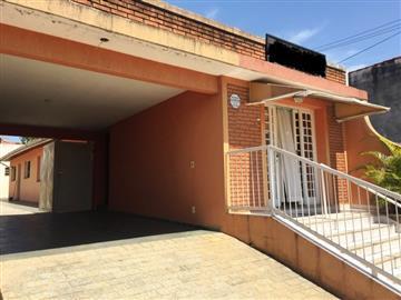 Alvinópolis 1860 R$ 750.000,00