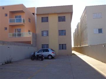 Jardim Cerejeiras 2405 R$ 175.000,00