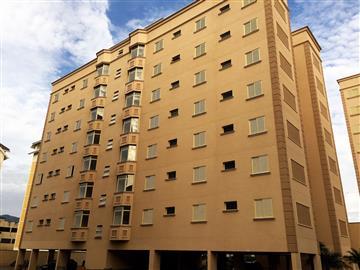 Atibaia Jardim 2473 R$ 317.000,00