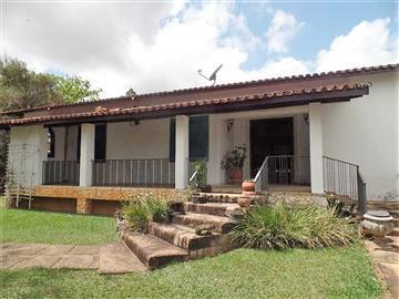 Vila Santista 2563 R$ 5.500,00