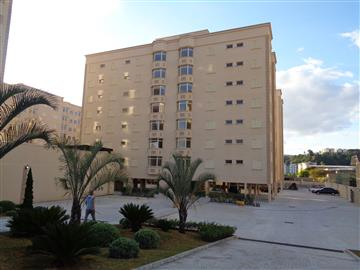 Atibaia Jardim 2598 R$ 550.000,00
